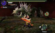 MHGen-Amatsu Screenshot 025