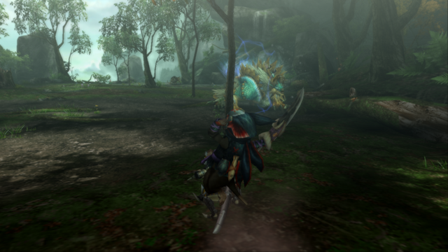 File:MHP3-Zinogre Screenshot 028.png
