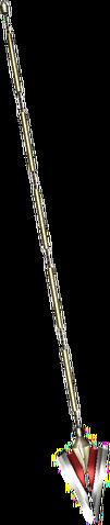 File:MHXR-Long Sword Render 002.png