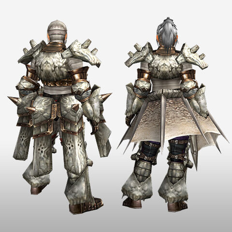 File:FrontierGen-Kokaro Armor (Both) (Back) Render.jpg