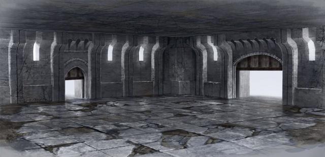 File:FrontierGen-Sky Corridor Concept Artwork 001.png