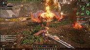 MHO-Yian Kut-Ku Screenshot 043