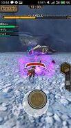 MHXR-Barioth Screenshot 003