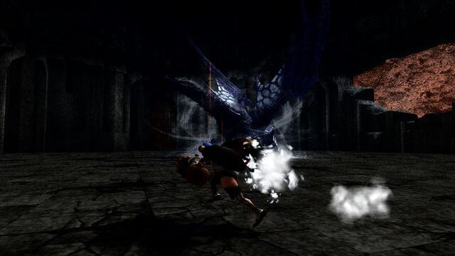 File:FrontierGen-Duremudira Screenshot 017.jpg