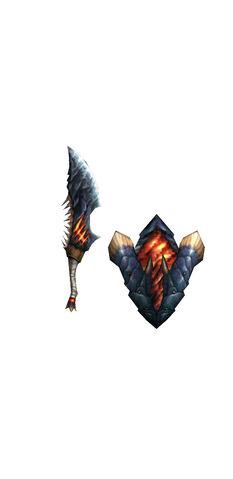 File:FrontierGen-Sword and Shield 027 Render 001.jpg