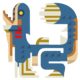 Lavasioth Icon