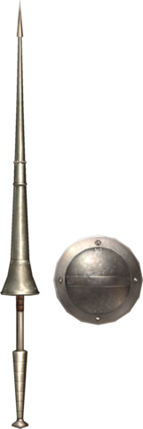 File:Weapon308.png