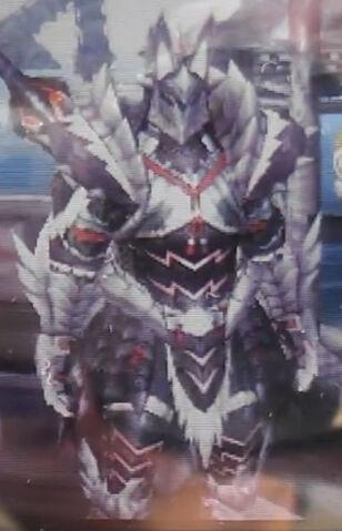 File:Black Jinouga Male Blade.jpg