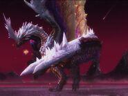 FrontierGen-Disufiroa Screenshot 042