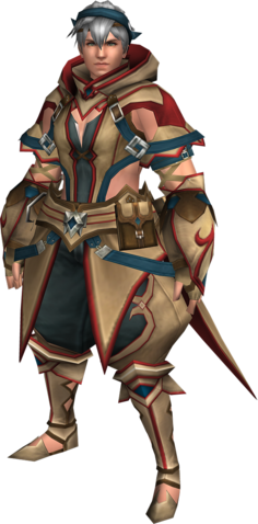 File:FrontierGen-Gania Armor (Male) (Both) (Front) Render 003.png