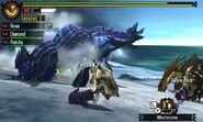 MH4U-Brachydios and Seregios Screenshot 002