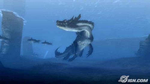 File:Monster-hunter-3-screens-20080922075125291 640w.jpg