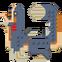 FrontierGen-Lavasioth Icon