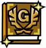 File:MH4U-Award Icon 055.png