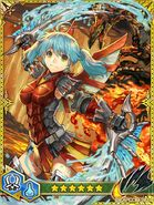 MHBGHQ-Hunter Card Dual Blades 012