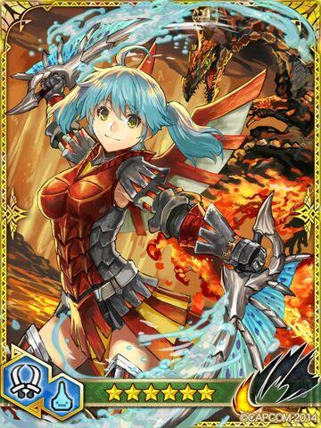 File:MHBGHQ-Hunter Card Dual Blades 012.jpg