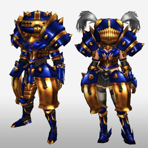 File:MHFG-Seiryu Donki-ju G Armor (Blademaster) Render.jpg