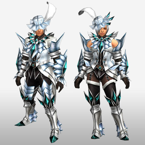 File:FrontierGen-Akura U Armor 002 (Blademaster) (Front) Render.jpg