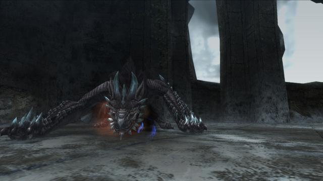 File:FrontierGen-Mi-Ru Screenshot 012.png