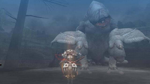 File:Giant Khezu P4.jpg