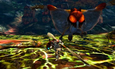 File:MH4-Kecha Wacha Screenshot 011.jpg