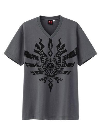 File:MH4-MH4 x UT Graphic T-Shirt 021.jpg