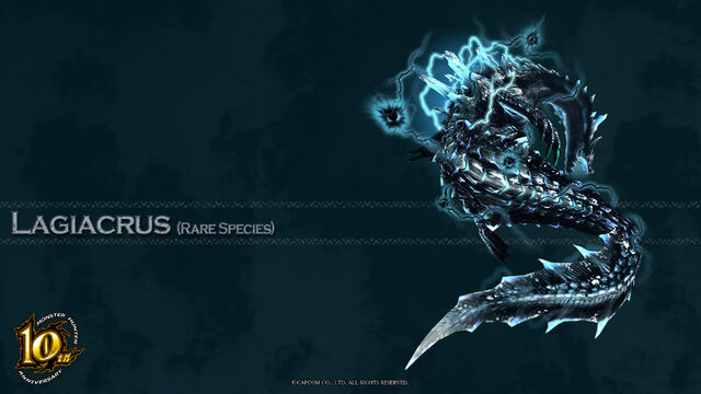 File:MH 10th Anniversary-Abyssal Lagiacrus Wallpaper 001.jpg