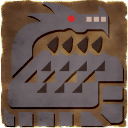 File:FrontierGen-Ashen Lao-Shan Lung Icon 02.png