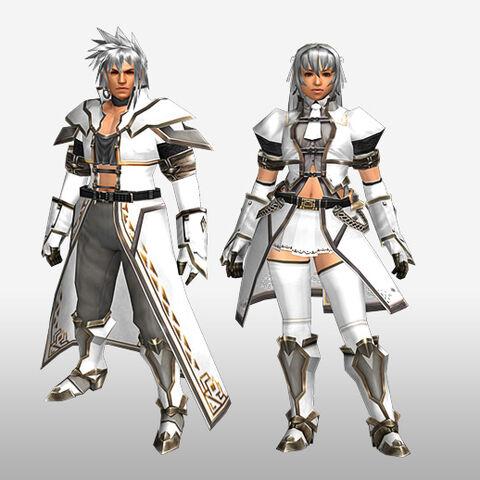 File:FrontierGen-Havuesuto Armor (Blademaster) (Front) Render.jpg