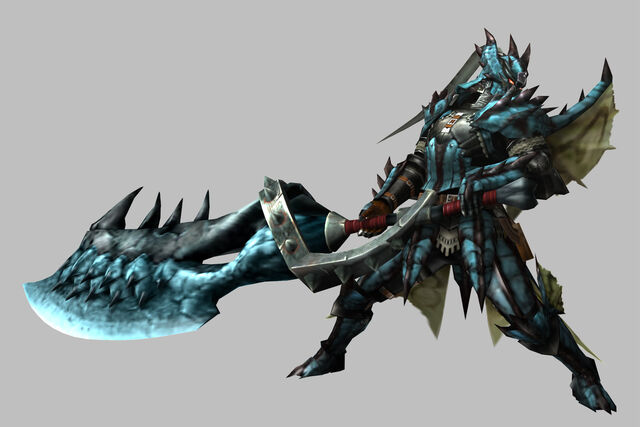 File:Great Sword-copy.jpg