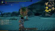 MHO-Chramine Screenshot 029