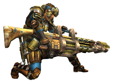 File:MHP3-Heavy Bowgun Equipment Render 001.png