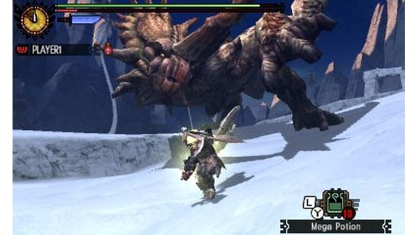 File:MH4U-Monoblos Screenshot 013.jpg