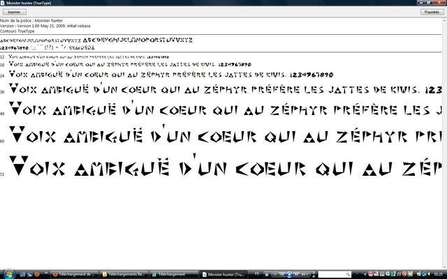 File:Mh font 2.jpg