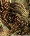 Thumbnail for version as of 03:48, September 19, 2012