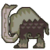 MH3-Popo Icon.png