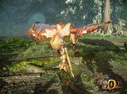 MHO-Yian Kut-Ku Screenshot 045