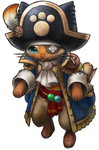 File:MHXR-Captain Meowgan Render 001.png