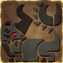 File:FrontierGen-Black Diablos Icon 02.png