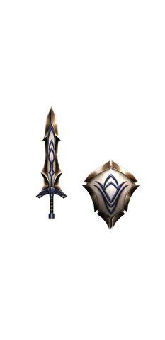 File:FrontierGen-Sword and Shield 105 Render 001.jpg