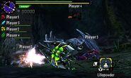MHGen-Nargacuga Screenshot 028