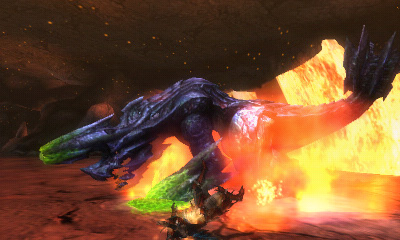 File:MH3G-Bracchidios Screenshot 02.jpg