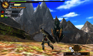 MH4U-Seltas Screenshot 005