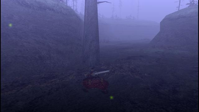 File:MHF1-Swamp Screenshot 009.png