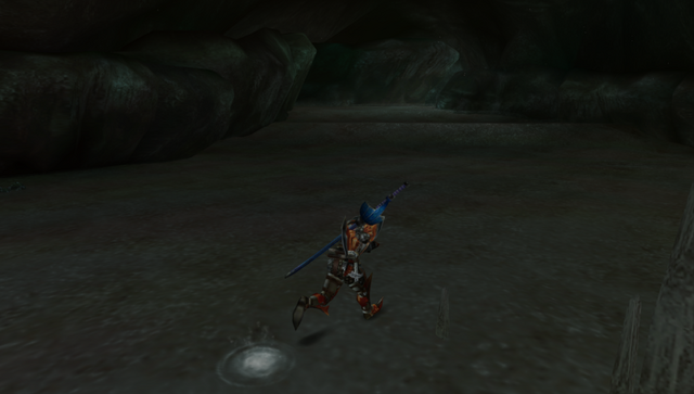 File:MHFU-Old Jungle Screenshot 034.png
