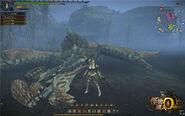 MHO-Gypceros Screenshot 021