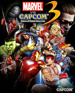 File:MVC3 box small.jpg