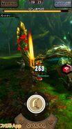 MHXR-Zinogre Screenshot 006