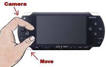 PSP Claw.jpg