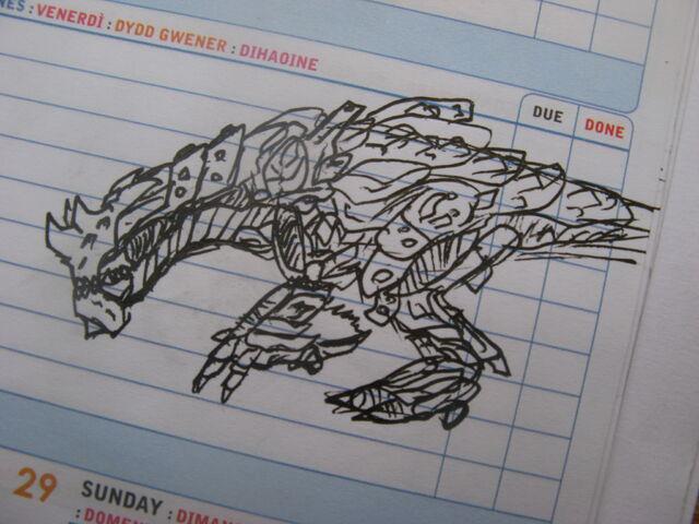 File:Basarios redesign doodle.jpg